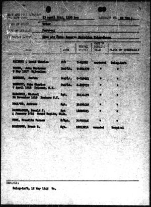 Charley-Bennett-Missing-Airmen-Report-footnote.com_.jpg