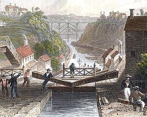 Erie-Canal-Locks-Upstate-NewYork.jpg