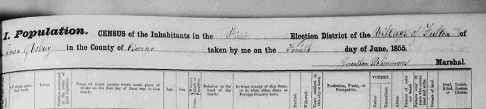 1855-fulton-title